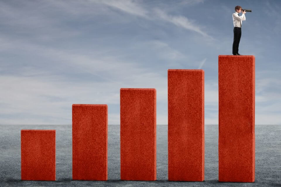How Small Law Firms and Independent Attorneys Can Increase New Business
