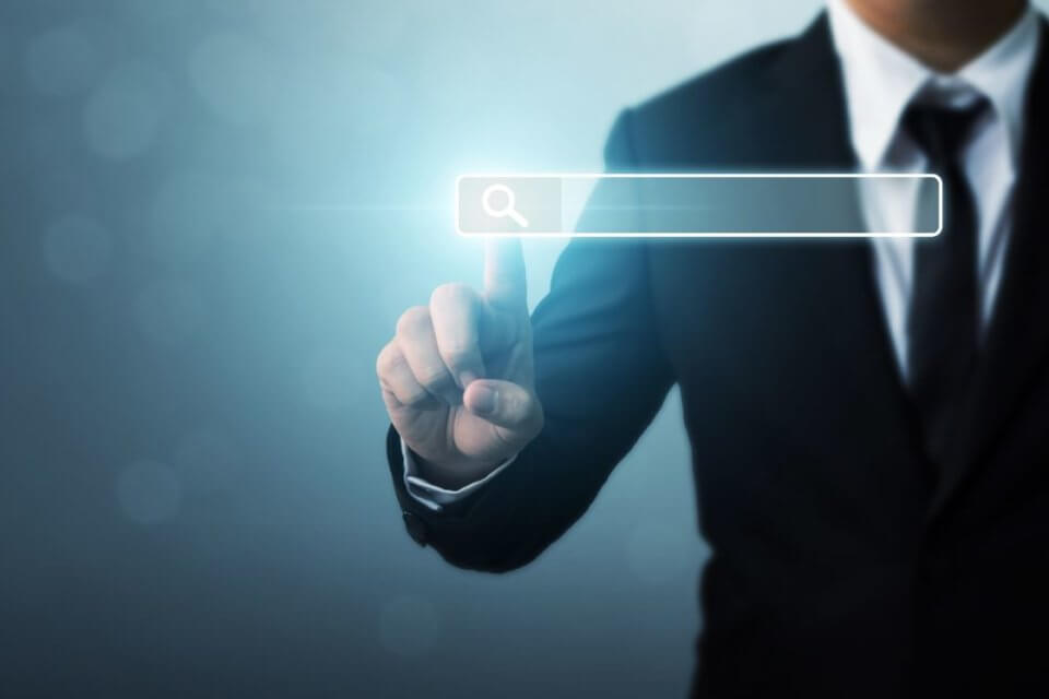 Mastering Local SEO For Your Law Firm