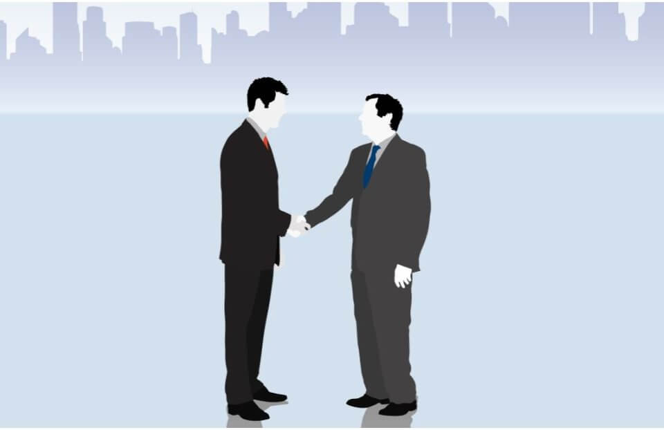 Early Mediation is Good for Lawyers & Clients