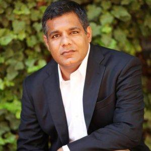 Raj Nichani