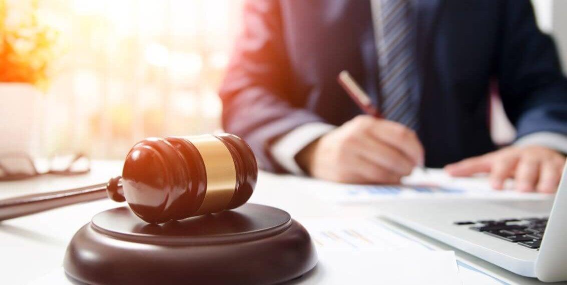 specialized lawyers
