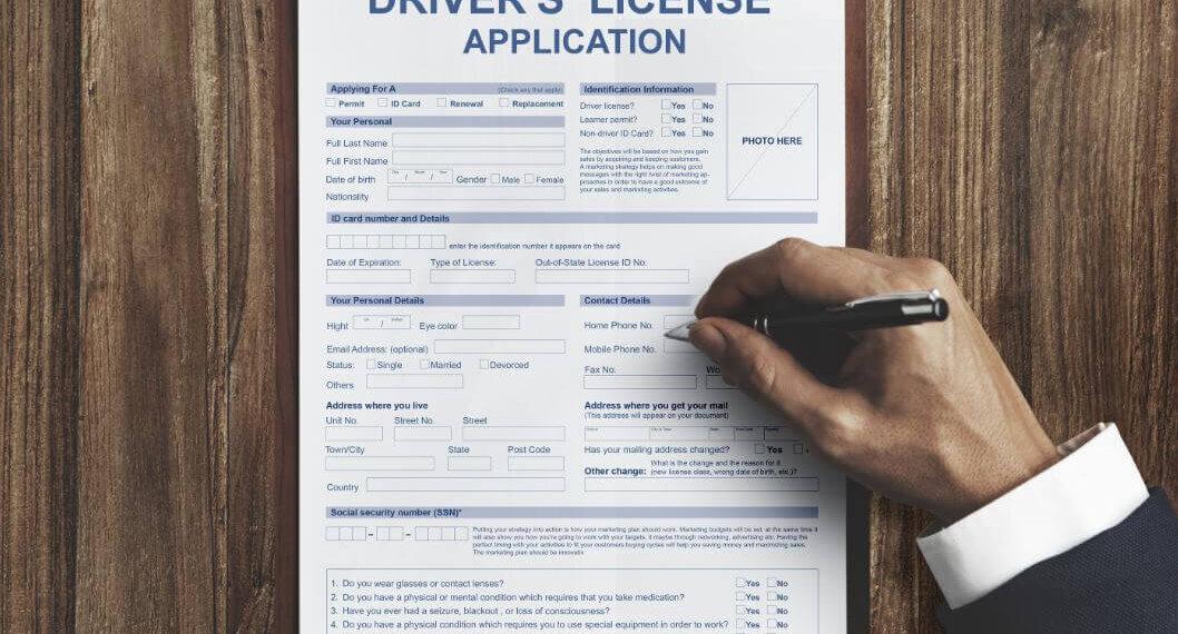 License Reinstatement Fee Amnesty Initiative