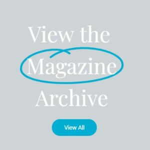 View full digital magazine archive.