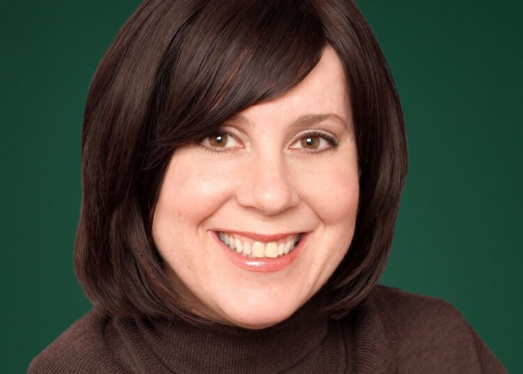 Mimi Stein