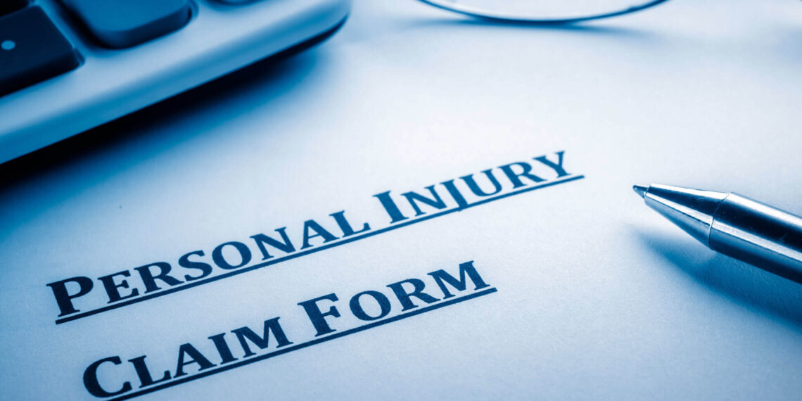 Personal Injury Law Should Your Seek Compensation