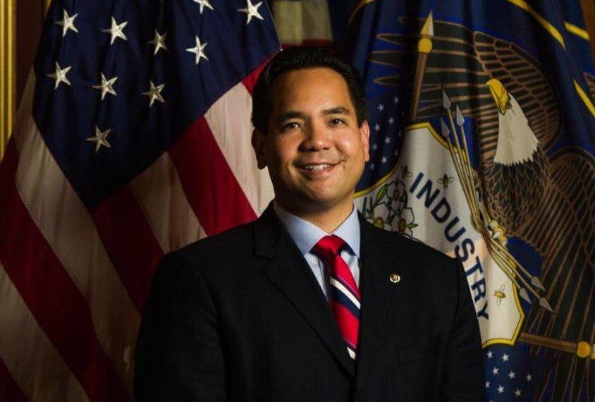Sean Reyes