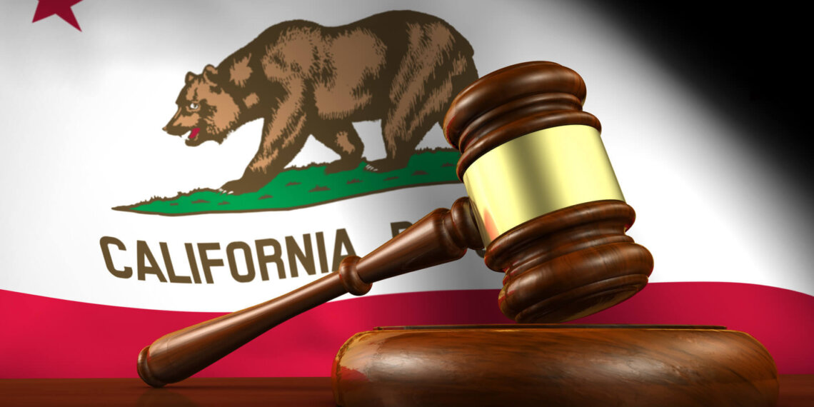 California Lemon Law: New vs Used Cars