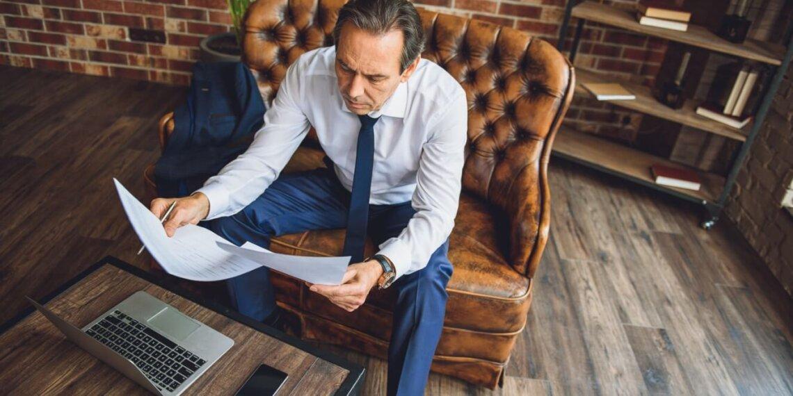 freelance support attorney