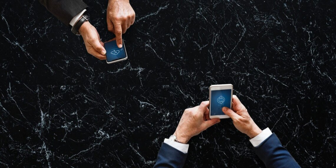 How the Digital Age Is Changing the Law Profession