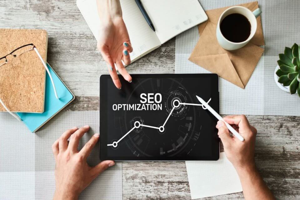 5 Things Law Firms Should Consider Before Investing in Local SEO