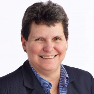 Patricia Seifert
