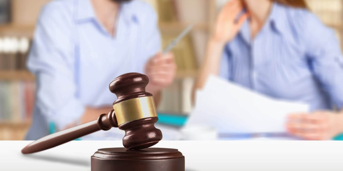 5 Things to Know About Hiring a Family Law Attorney | Attorney at Law  Magazine