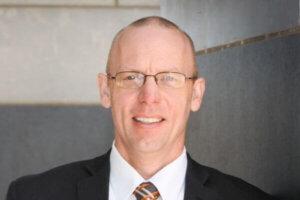 Phoenix Intellectual Property Attorney