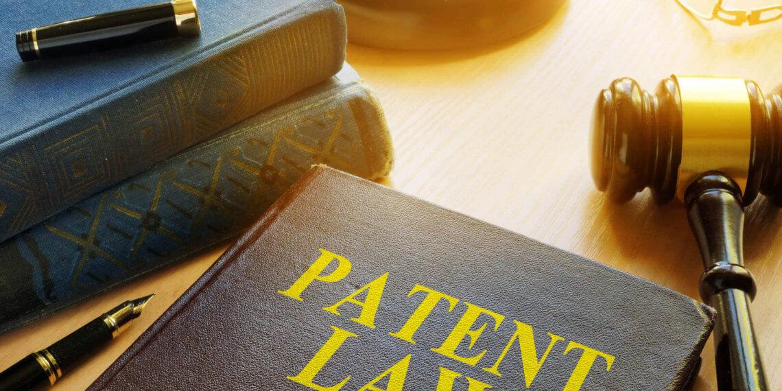 Phoenix Patent Attorney