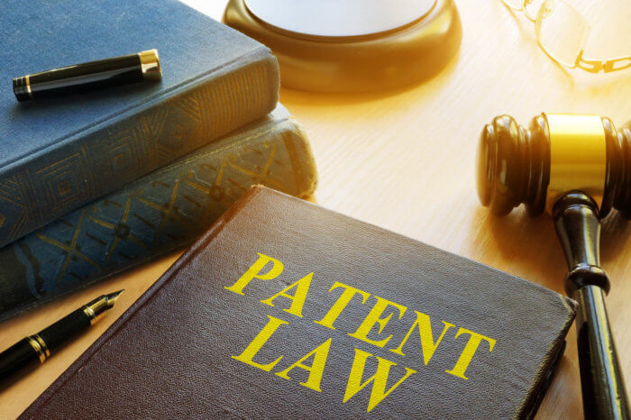 10 Things Business Owners Need to Know Before Hiring a Phoenix Patent Attorney