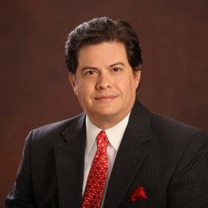 Alex Hernandez Jr.