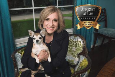 Dallas Medical Malpractice Lawyer Kay Van Wey