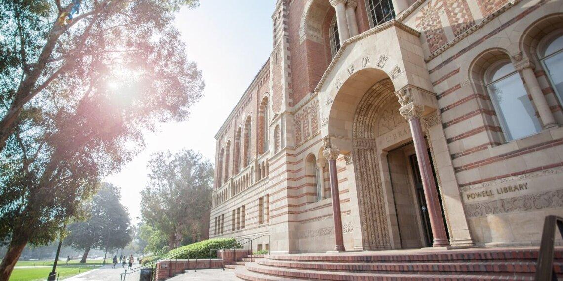 Lori Laughlin University of California bribe