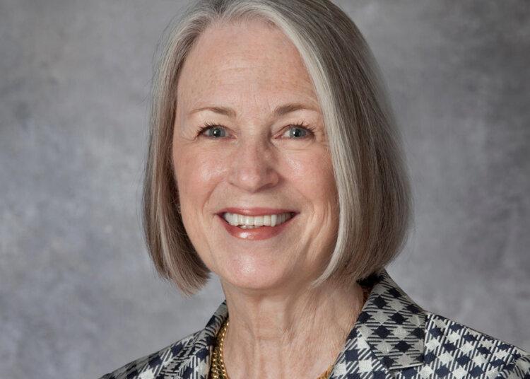 Hon. Mary Anne Mason (Ret.)