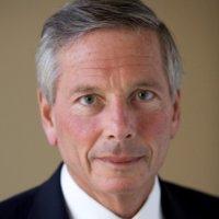 Peter A. Johnson
