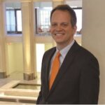 Cleveland Intellectual Property Lawyer