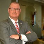 Cleveland Real Estate Lawyer