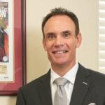 Jacksonville DUI Lawyer