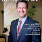 Las Vegas Real Estate Lawyer