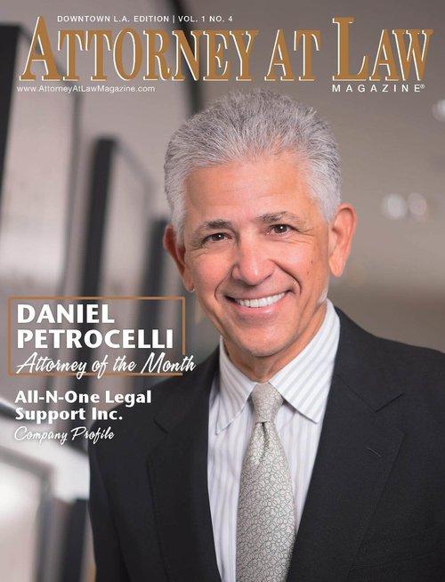 Los Angeles Real Estate Attorney