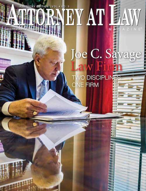 Louisville Medical Malpractice Lawyer