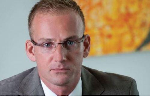 Palm Beach DUI Attorney