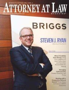Minneapolis Real Estate Lawyer
