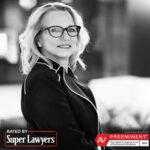 Nashville Criminal Defense Lawyer