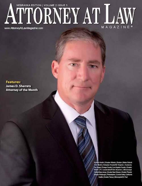 Omaha Real Estate Lawyer