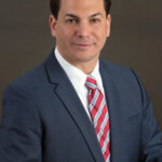 Palm Beach Criminal Defense Lawyer