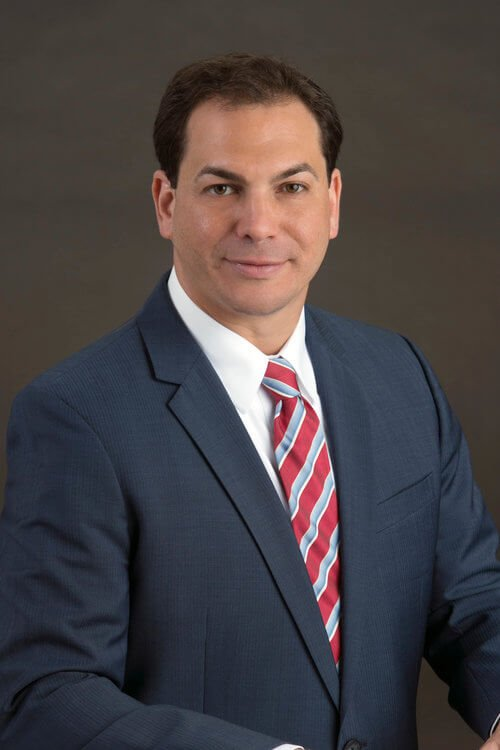 Palm Beach Criminal Defense Attorney