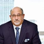 Palm Beach Intellectual Property Lawyer