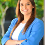Palm Beach Real Estate Lawyer