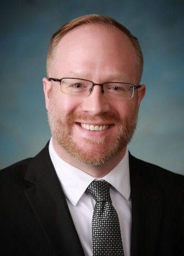Phoenix DUI Lawyer