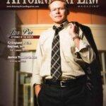Salt Lake City Intellectual Property lawyer