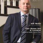 Salt Lake City Personal Injury lawyer
