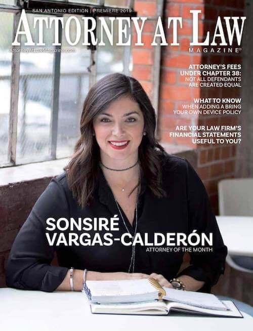 San Antonio Immigration Lawyer