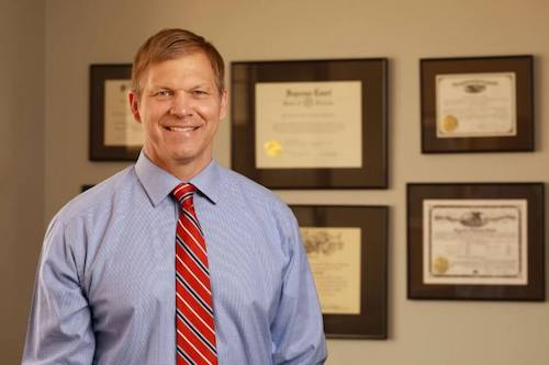 Phoenix Medical Malpractice Attorney
