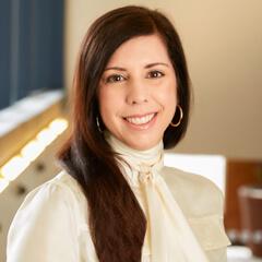 Francesca Castagnola