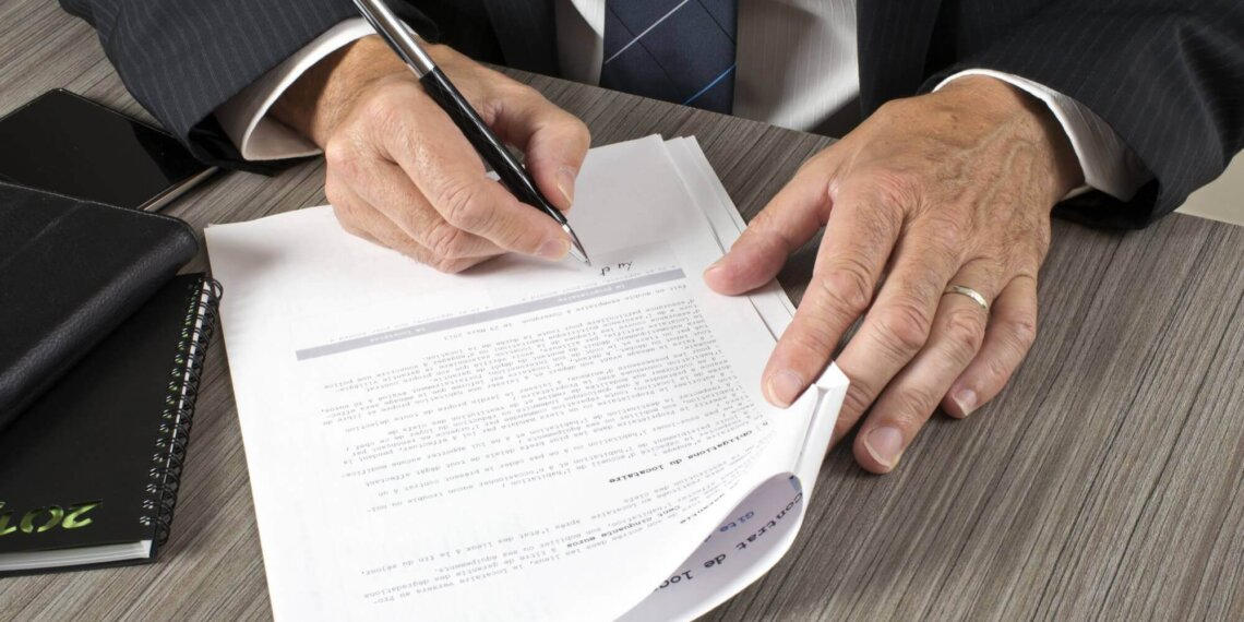 Know Your Rights: When Is It Time to Hire a Tenant Attorney?