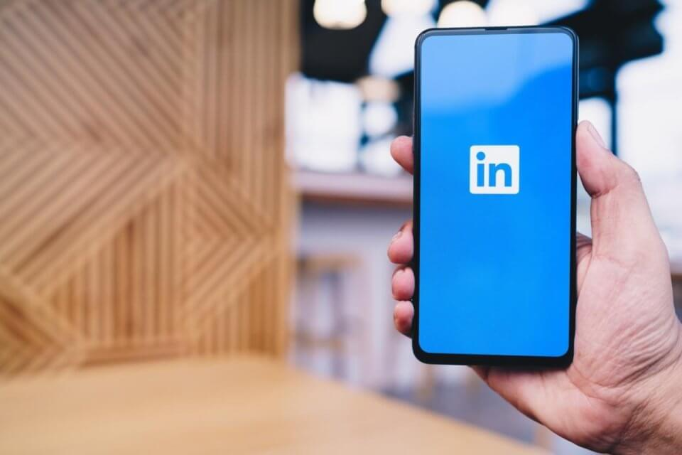 Two Ways to Utilize LinkedIn as a Marketing Tool for Your Law Firm