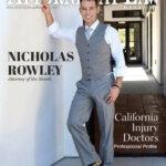 Los Angeles Medical Malpractice Lawyer