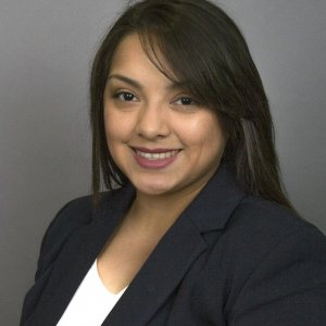 Maira L. Gonzalez