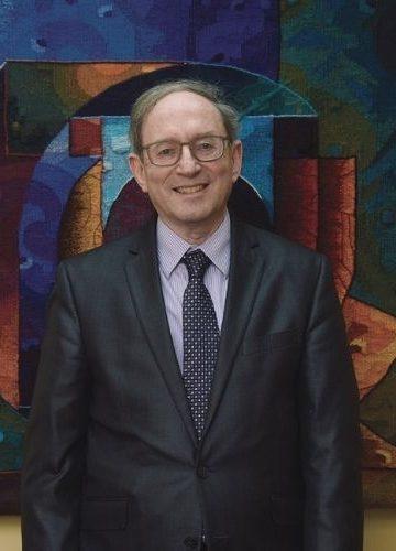 Minneapolis Immigration Lawyer