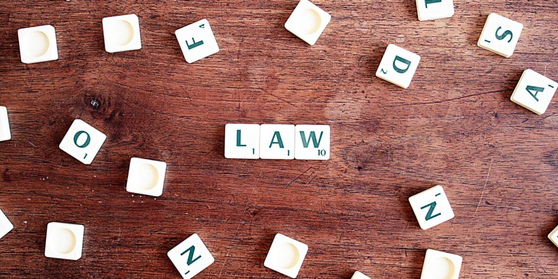 These Tips Will Help you to Start your Very Own Law Firm